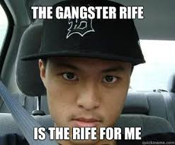 Gangster Baby Meme - cool gangster baby meme gangsta asian meme quotes kayak wallpaper