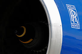 rolls royce engine rolls royce bribery allegations company used middlemen bribes to