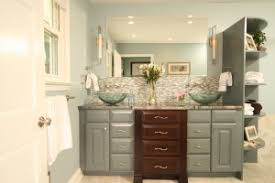 Kitchen Cabinet Refacers Cabinet Refacing Bucks County Pa Kitchen Cabinet Refacers