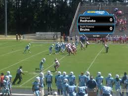 south florence high school yearbook the westwood redhawks vs the south florence bruins scorestream