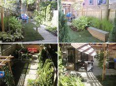 Great Backyard Ideas by Hardscape And Backyard Patios U2013 Cms Landscape Design Outdoors