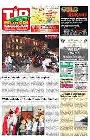 Einbauk Hen Online Kaufen G Stig Tip51mi10 By Tip Verlag Issuu