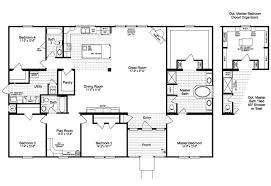 Tiny Texas Houses Floor Plans Floor Plans Texas Unique 11 Tiny Texas Houses Floor Plans Quotes