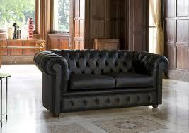 sofa nach ma sofa chester nach mass sedute sofa chester