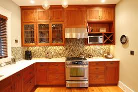 african mahogany kitchen cabinets pictures u2013 home furniture ideas