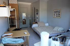 chambre a partager chambre 1 pièce à louer marseille 13008 ref 15531 century 21