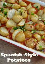 Potatoes Main Dish - 158 best food potato rice u0026 starch recipes images on pinterest