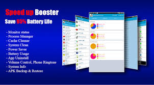 clean master apk 365 clean master booster asu android apps on play