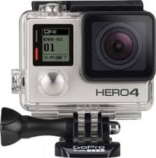 camera deals black friday best gopro deals black friday 2016