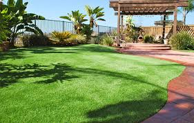 Football Field In Backyard Artificial Grass Recyclers The Most Affordable Used Artificial Turf