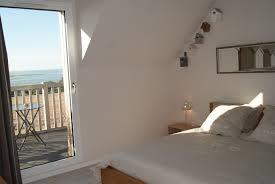 chambre d hotes manche chambres d hôtes la chambre de l amiral manche tourisme