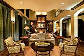 Decorating Florida Homes Collections Of Decorating Florida Homes Free Home Designs