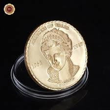 Diana Princess Of Wales Rose by Popular Rose Coin Buy Cheap Rose Coin Lots From China Rose Coin
