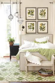best 25 green accents ideas on pinterest living room green