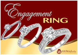 wedding ring manila p zuniga jewellery