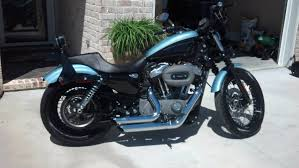 harley nightster motorcycles for sale in north carolina