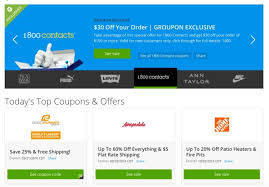 Coupon For Home Decorators Fall Home Improvement Ideas With Grouponcoupons