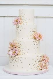 The Best Wedding Cakes The 25 Best Silver Wedding Cakes Ideas On Pinterest Silver Big