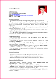 Example Social Work Resume by Social Worker Resume With No Experience Free Resume Example And