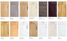 replacement kitchen cupboard doors exeter replacement kitchen doors swansea home improvements