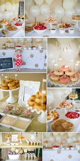 Welcome Home Party Decorations Best 25 Brunch Party Decorations Ideas Only On Pinterest Brunch