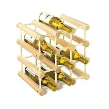 wine rack for fridge u2013 abce us