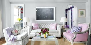 home interior designs ideas home furnishings ideas a wallpaper paint or a few colorful