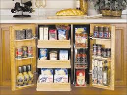 Kitchen Cabinet Spice Organizers Kitchen Storage Cabinet Pots And Pans Storage Kitchen Cabinet