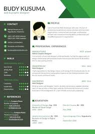 resume templates for mac pages pages resume templates us letter resume pages resume templates