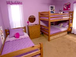 diy bedroom ideas furniture headboards u0026 decorating ideas diy