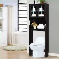 Space Saving Bathroom Furniture by Bathroom Storages Full Size Of Bathroomover Toilet Cabinet Space