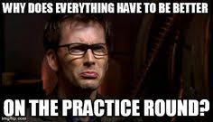 Doctor Who Memes Funny - pterodactyl david doctor what pinterest david tennant and