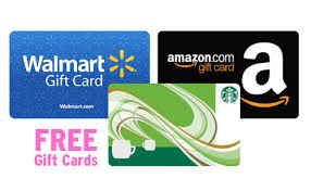 free gift cards free gift cards rewards for taking online polls simple coupon deals