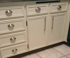 modern stainless steel kitchen cabinet pulls pin on home design inspiration