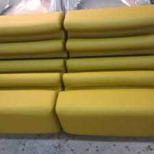 Upholstery Long Island Rp Upholstery Corp 16 Photos Furniture Reupholstery 1010