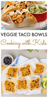 Kitchen Knives For Kids 1503 Best Cooking With Kids Images On Pinterest Cooking With
