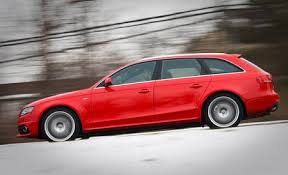 2010 audi a4 0 60 audi a4 reviews audi a4 price photos and specs car and driver