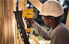 new dewalt construction nailers on the way pro tool reviews