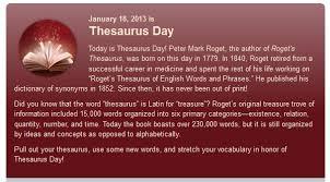 Awning Thesaurus Landless January 2013
