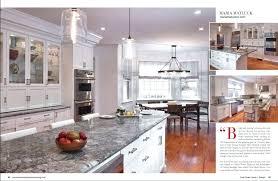 Kitchen Bathroom Design Kitchen Kitchen Bathroom Designer Feature Marias