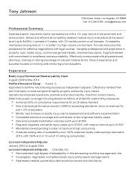 Cma Resume Sample by 100 Insurance Sample Resume Example Resume Resume Sample