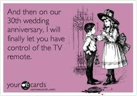 Wedding Anniversary Meme - 30th wedding anniversary meme wedding best of the funny meme