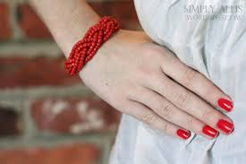 braided bead bracelet images Easy braided seed bead bracelet tutorials the beading gem 39 s journal jpg