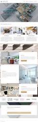 100 home designer pro layers amarr door designer pro on the