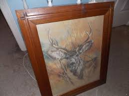 home interiors deer picture 16 best home interior designs by homco images on home