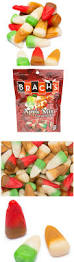 halloween peeps candy 346 best halloween forever images on pinterest halloween candy