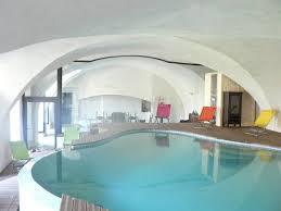 chambre d hotes ardeche piscine chambre d hôtes le moulinage de st thomé à thomé location