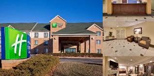 Comfort Suites Kenosha Wi Holiday Inn Express Hotel U0026 Suites Kenosha Wi 7887 94th 53158