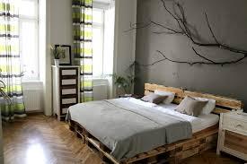 blaues schlafzimmer schlafzimmer ideen blau haus billybullock us