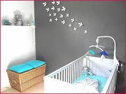 idée peinture chambre bébé solde chambre bébé luxury idées uniques de déco chambre bébé fille